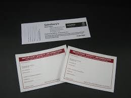 raffle tickets template abirami online ticket booking