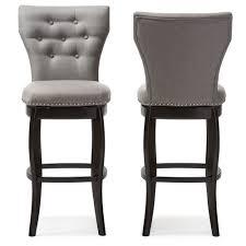 designer bar stools wholesale bar stools wholesale bar furniture wholesale furniture