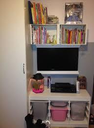 ikea hacks bench 100 ikea bookshelf closet hack best 25 ikea hack bathroom