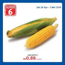 ik cuisine promotion malaysia rekomen promotion published on 26 april 2018