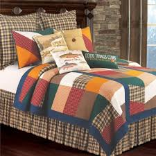 What Is A Coverlet On Quilts And Coverlets Understanding The Difference