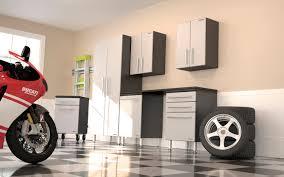 ga 70kpc handles vertical cool my garage
