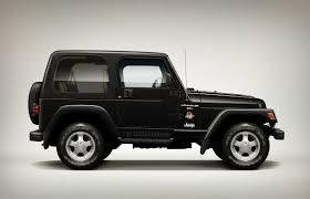 jeep cherokee logo jeep wrangler sahara 2001 cartype