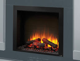 Built In Fireplace Gas by Majestic Products Fireplaces U0026 Home Hearth