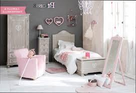 chambre à coucher maison du monde maison du monde chambre fille maison du monde chambre bebe fille