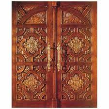 Wooden Door Design Beautiful Classical Door Designs Classical Addiction Beaux Arts