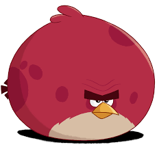 image terenceart png angry birds toons wiki fandom powered
