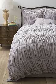 awesome charleston gray duvet cover duvet covers and duvet sets