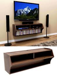 Tv Console Cabinet Design Bathroom Cute Wall Mount Corner Stand Ideas Inside Cabinet