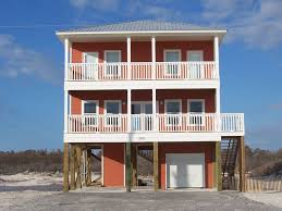check out our guestbook pets allowed homeaway gulf shores