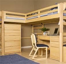 diy ikea loft bed bedroom full size loft bed with desk diy full size loft bed with