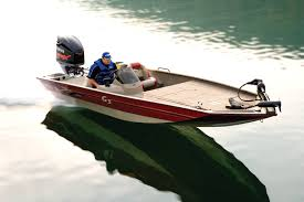 15 of the best bass boats of all time pics