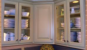 Kitchen Cabinet Facelift Ideas Cabinet Home Depot Kitchen Cabinet Refacing Cost Dramalevel