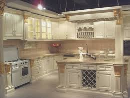 beautiful home designs photos kitchen cool cheap kitchen cabinets for sale home design ideas