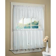 Walmart Kitchen Curtains Curtains Kitchen Valances Kitchen Curtains Target Retailmenot