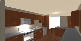 2020 Kitchen Design Software 3d Design Kitchen Custom Cabinets Manufacturer And Design Euro