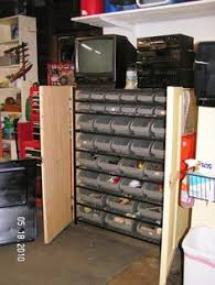 Garage Workshop Organization Ideas - what do your storage cabinets look like page 12 the garage