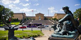 Places To Visit In Each State Most Visited Attractions In Philadelphia U2014 Visit Philadelphia