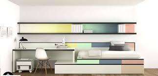 lit gigogne avec bureau lit gigogne avec bureau finest bureau combin lit bureau conforama