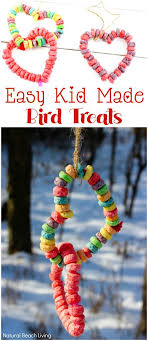 the best bird feeders and birdseed ornaments the ultimate