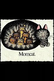794 best kliban cats images on kliban cat cat stuff