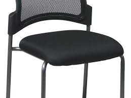 Costco Chairs For Sale Office Chair Office Stunning Modern Executive Desk Modern