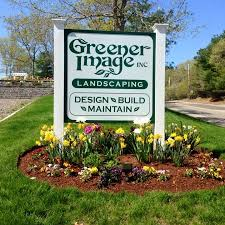 cape cod landscape company greener image landscaping east