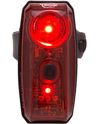 Planet Bike Lights Holiday Shopping Is Here Get This Deal On Planet Bike Super Flash