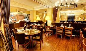 Dining Room Furniture Nyc Cesca Restaurant Best Italian Restaurants Upper West Side Uws