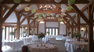 oak barn wedding venue tbrb info tbrb info