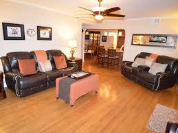 Closeout Laminate Flooring Exclusive Resort Home Park N U0027 Walk To Homeaway Hermosa Village