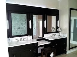 small bathroom vanity ideas vanity for small bathroommegjturner megjturner