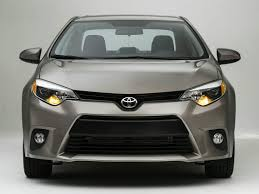 toyota corolla 2014 for sale 2014 toyota corolla price photos reviews features