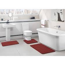 bathroom 2 piece memory foam bath mat set cool features 2017 full size of bathroom 2 piece memory foam bath mat set cool features 2017 vcny