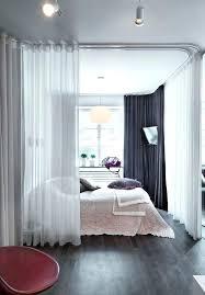 bedroom divider curtains room curtains divider curtain room divider ideas room dividers
