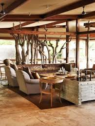 Direct Home Decor In The Countries Of The Far North Where The by The Elephant Camp Offers Safari Goers A Luxury Getaway Not Far