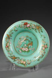 african green opal 25 süße green opal ideen auf pinterest feueropale sommer