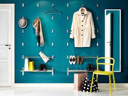 hallway furniture u0026 room ideas ikea ireland dublin
