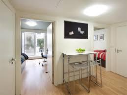 Great Small Apartment Ideas Uncategorized Beautiful Studio Apartment Idea Contemporary