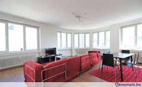 appartement 2 chambres bruxelles appartement à louer à schaerbeek 2 chambres 2ememain be