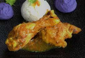cuisine au gingembre poulet sauté au gingembre et curcuma frais ma cuisine bleu combava
