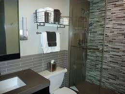 bathroom design stores bathroom design stores chicago of exemplary and ideas impressive