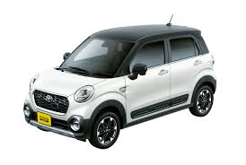 toyota mini cars toyota goes retro with pixis kei cars in 50 pics