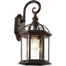 outdoor cing lights string walmart outdoor lighting light light info