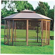 Grill Gazebos Home Depot by Outdoor Awning Gazebo Gazebo Target Target Gazebo