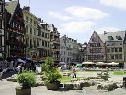 cuisine rouen cuisine and specialties of rouen for gourmets where to eat in