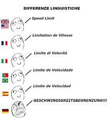German Language Meme - my favourite german word is doch duolingo