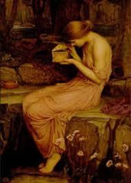 il vaso di pandora vaso di pandora la prima donna della mitologia greca