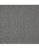 Black And White Check Upholstery Fabric Here U0027s A Great Price On J742 Southwest Check Chenille Upholstery