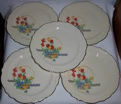 homer laughlin china virginia 211 best homer laughlin china images on homer laughlin